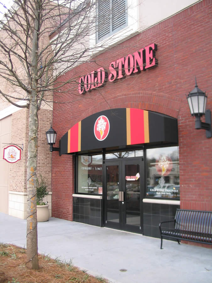 coldstone_vertical